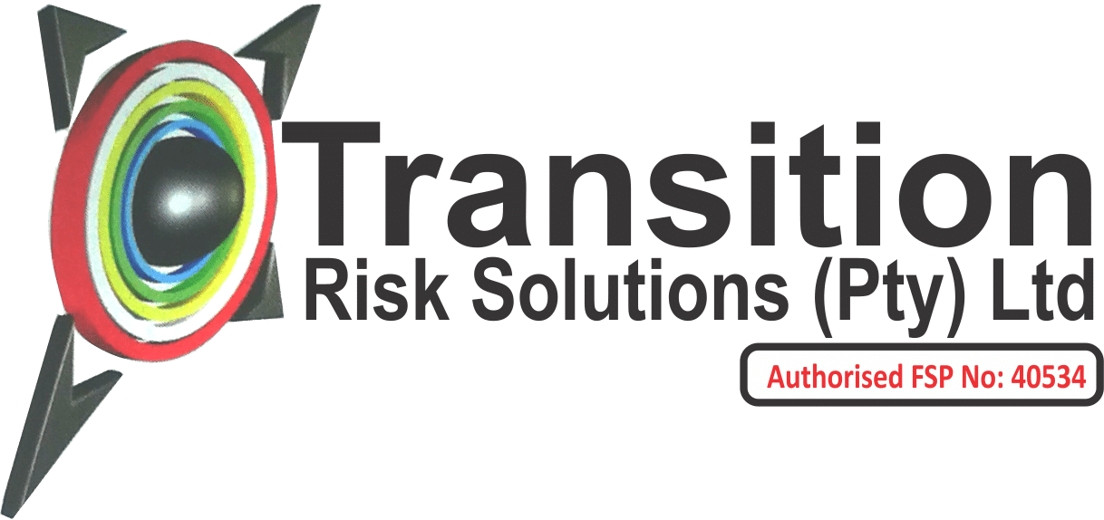 Transition Risk Solutions