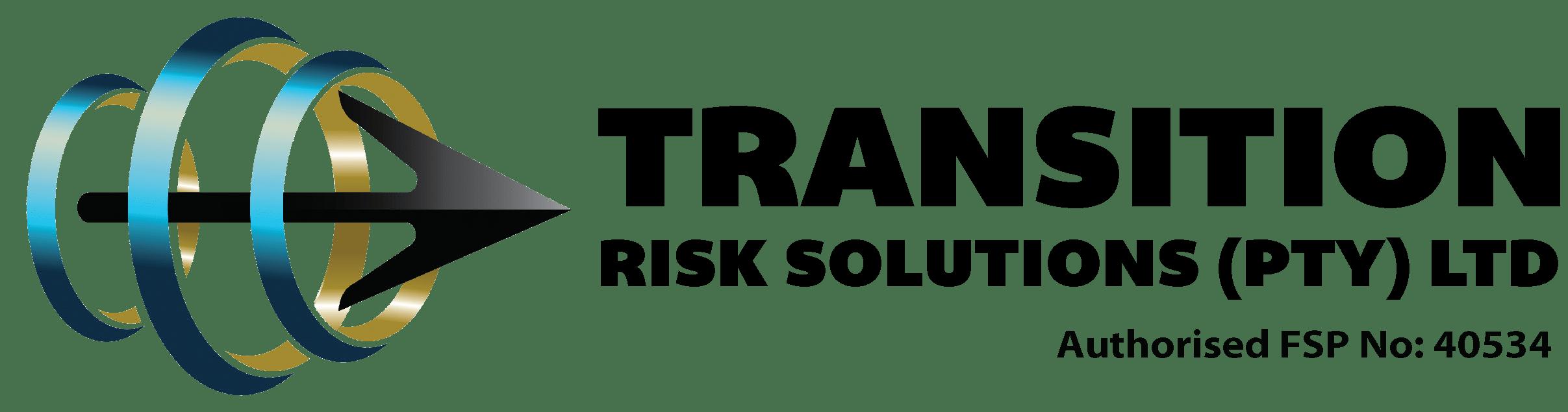 Transition Risk Solutions
